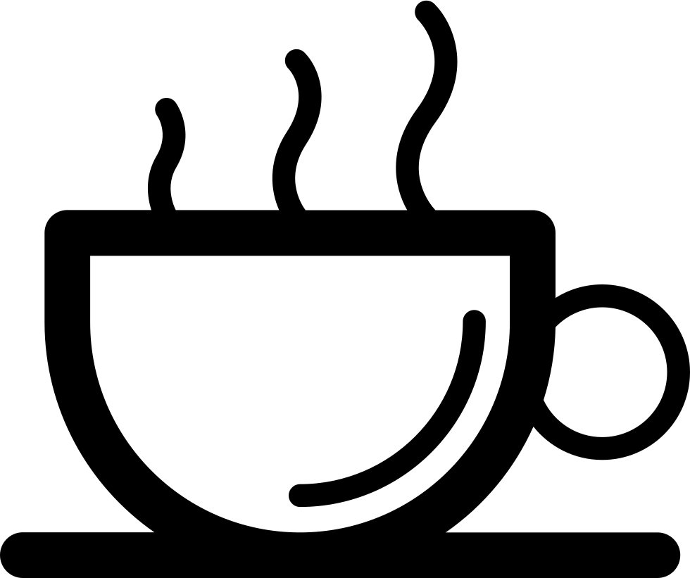 Coffee svg png icon. Telephone clipart paper cup
