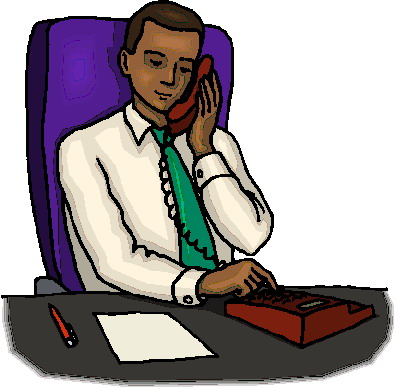 Free cliparts download clip. Telephone clipart phone call