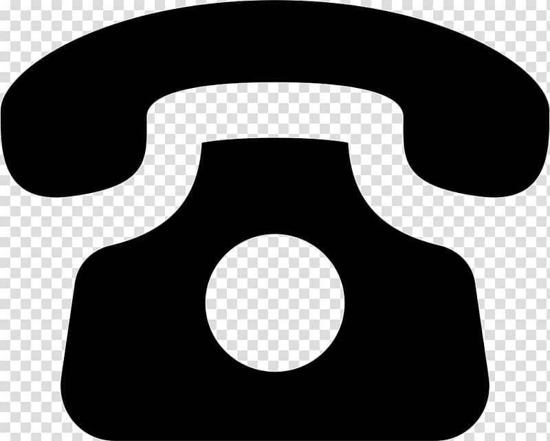 Telephone clipart phone computer. Black icons mobile phones