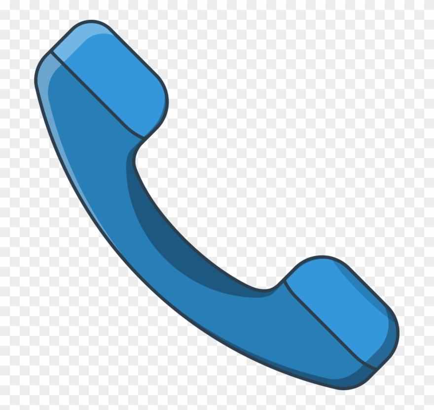 Telephone clipart phone computer. Call home business phones