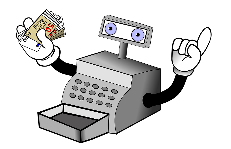 Telephone clipart phone handle. How chatbot integration benefits