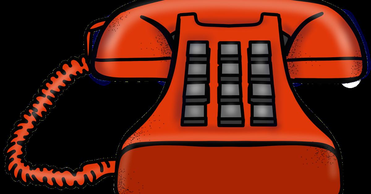 Orange clipart telephone. Harmony in the hood