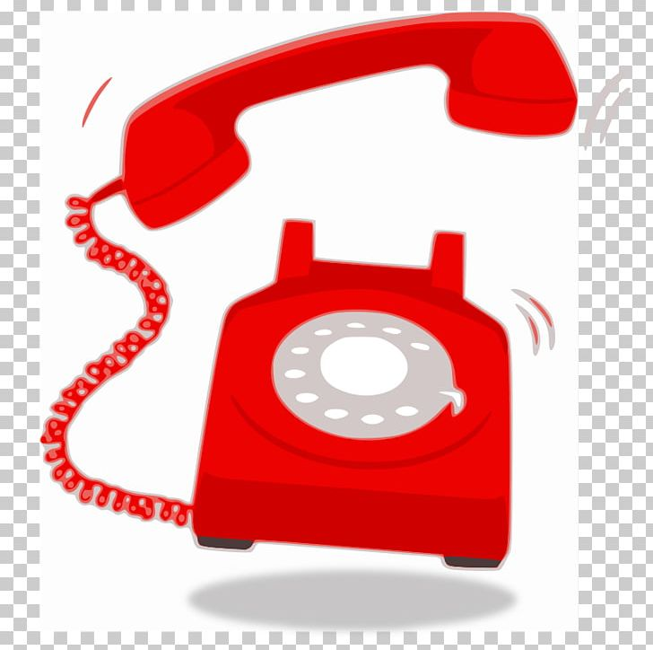 Call ringing ringtone png. Clipart telephone phone ring