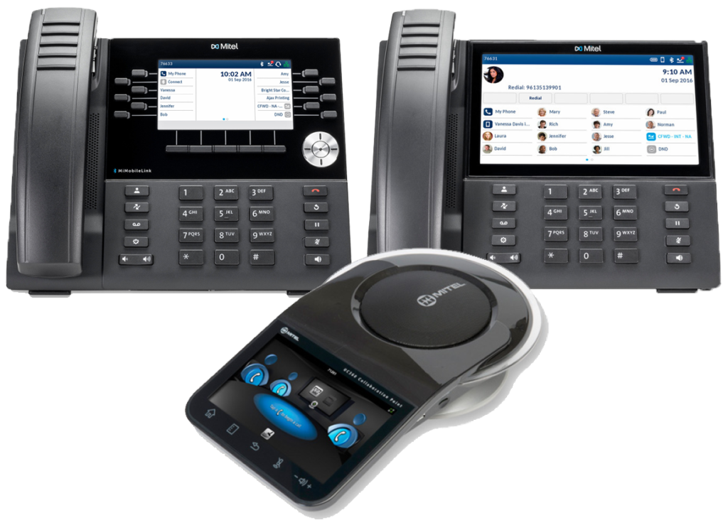 Systems from mitel panasonic. Telephone clipart phone system