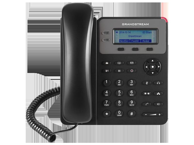 Telephone phone system