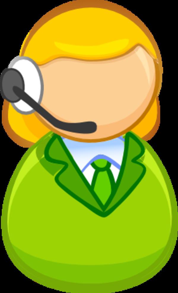 Telephone clipart caller. Call panda free images