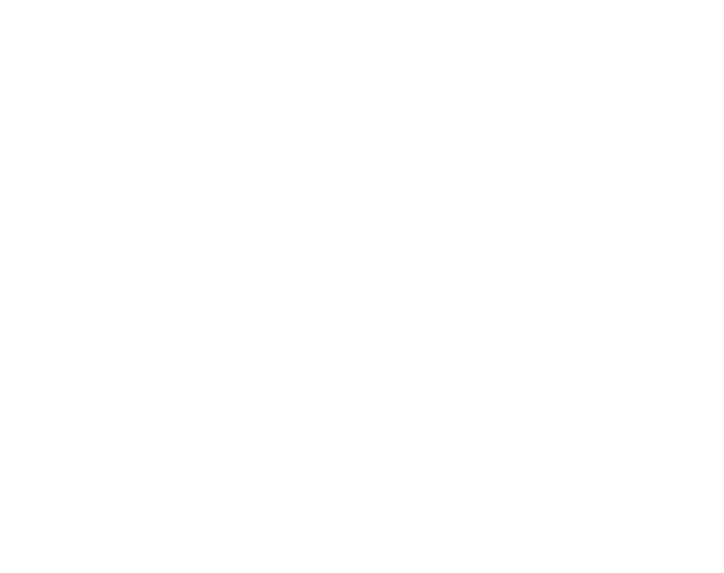 Telephone clipart rang. Monkeyphonecall com monkey phone