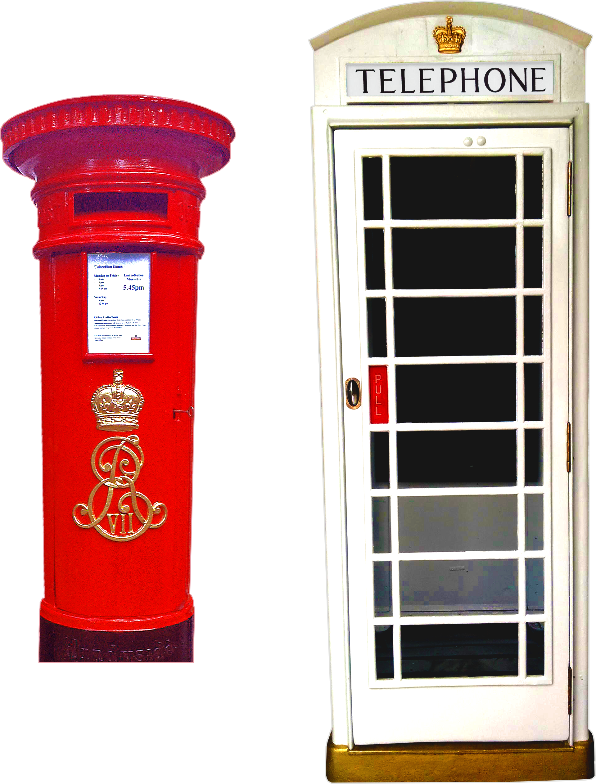 British bits restorers and. Telephone clipart red telephone