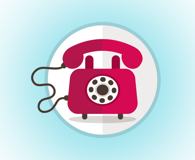 Clipart telephone solid thing. Contact us ecommerce in