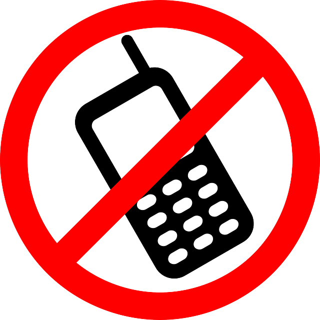 Clipart telephone speakerphone. Bring back phone booths
