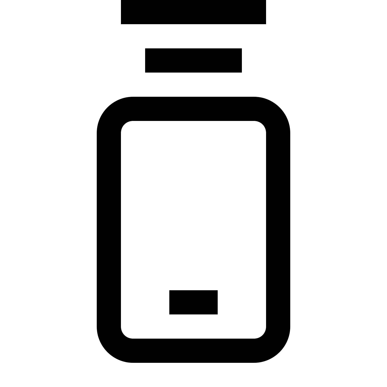 Speaker phone icono descarga. Clipart telephone speakerphone