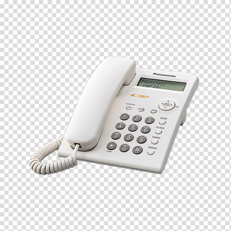 Caller id line panasonic. Clipart telephone speakerphone
