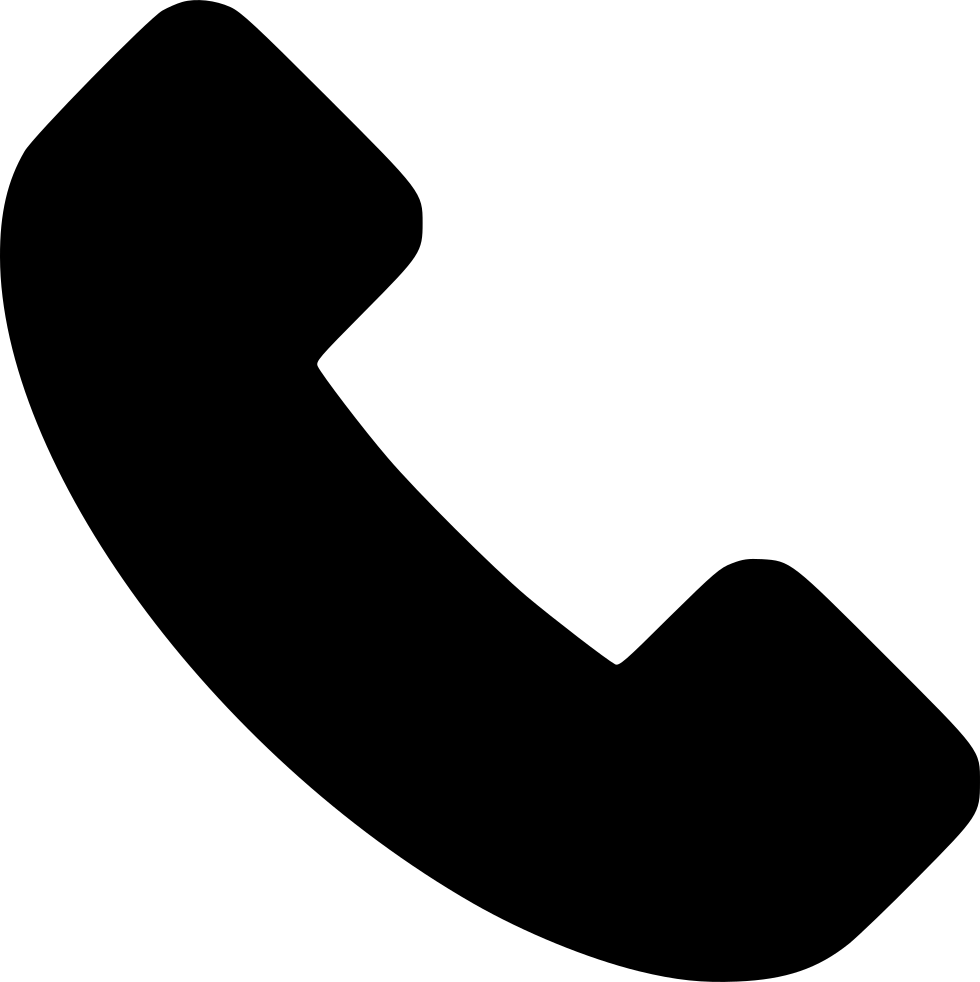 Collection of free cantillate. Telephone clipart answer phone