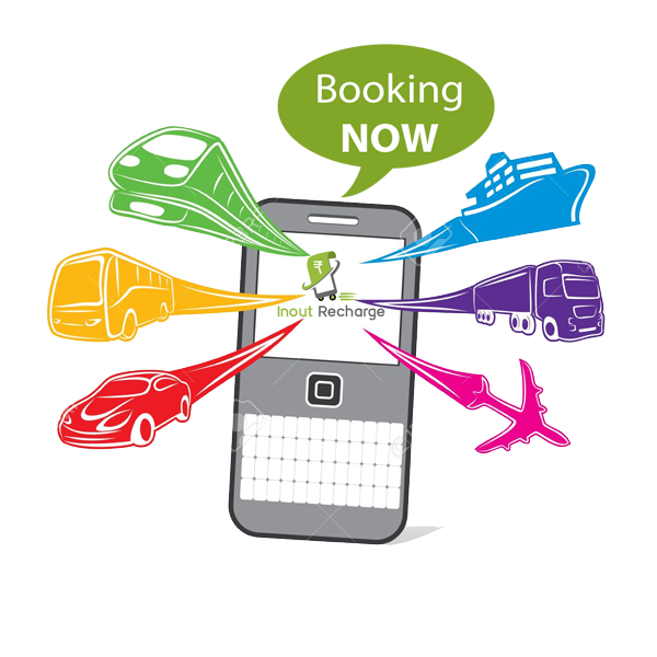 Telephone clipart telephone bill. Inout recharges booking travels