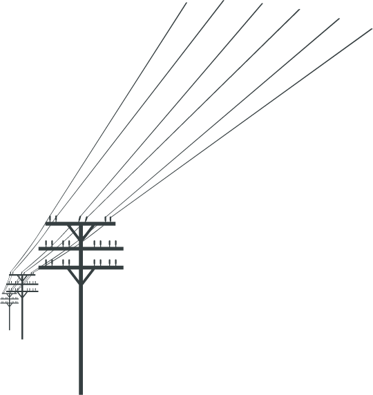 tower clipart electric transformer