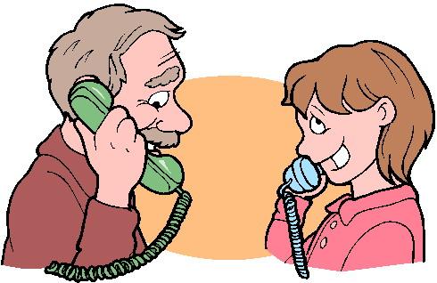 Clipart telephone telephone communication. Image ofmunication clip art