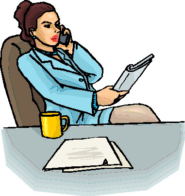 Clip art communication picgifs. Telephone clipart phone call