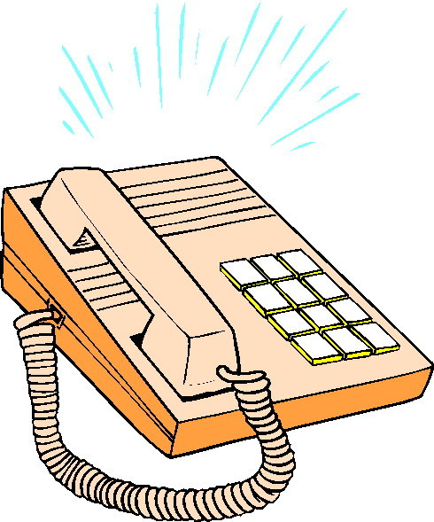 Clipart telephone telephone communication. Free phone call cliparts