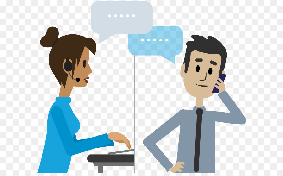 Cartoon nose . Telephone clipart telephone communication
