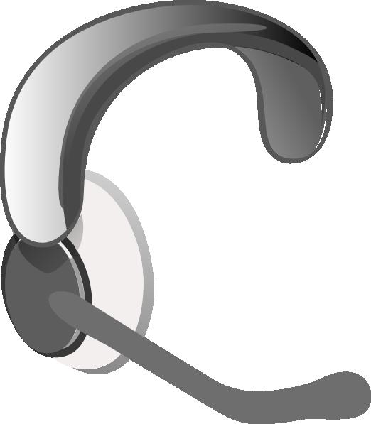 clipart telephone telephone headset