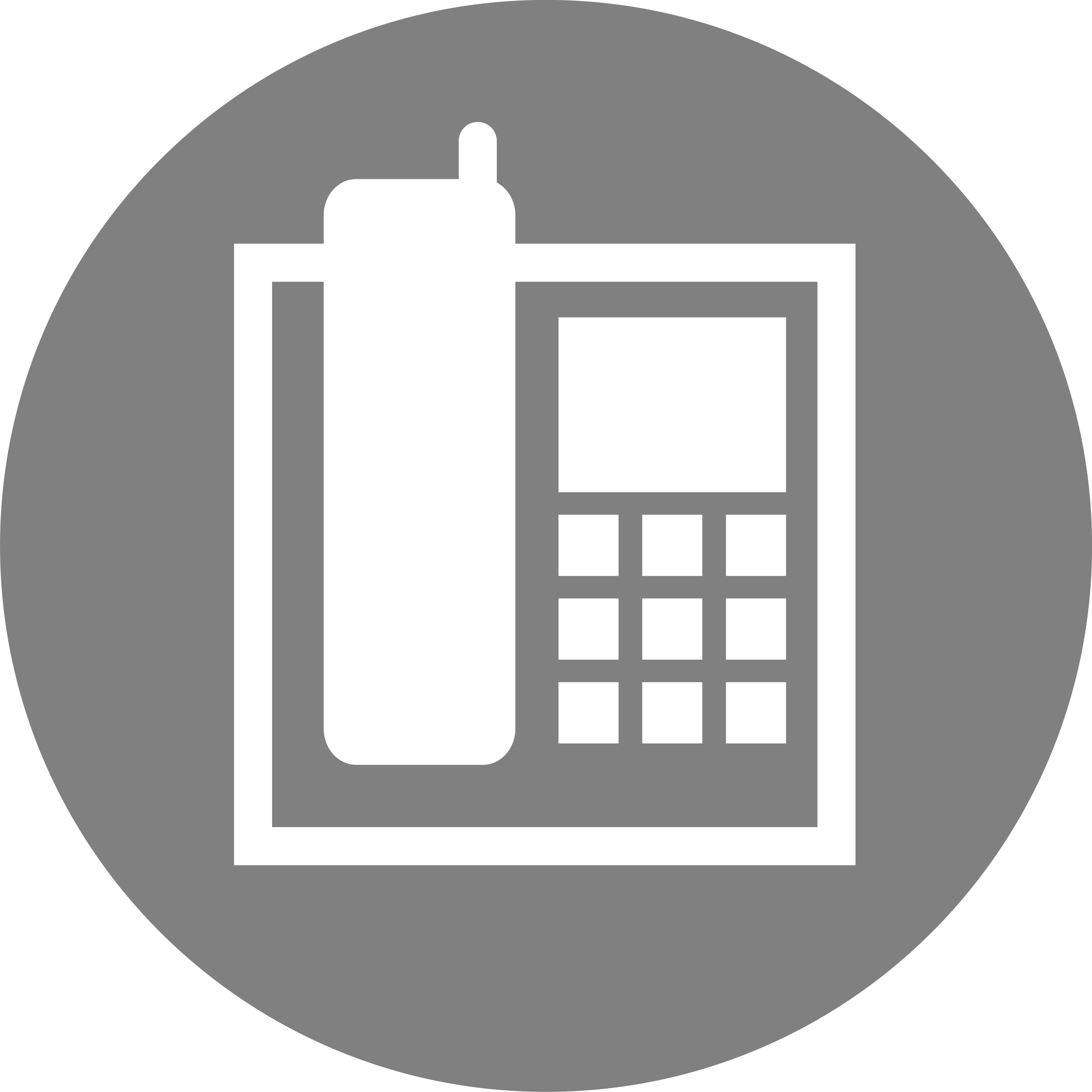 Phone big image png. Telephone clipart telephone icon