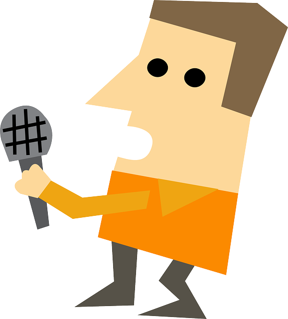 Clipart telephone telephone interview. Free technology for teachers
