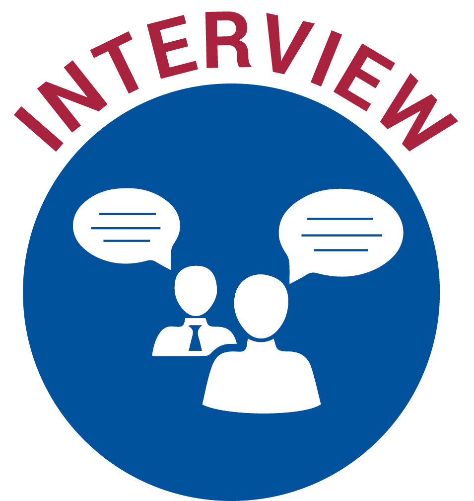 Telephone clipart telephone interview. How we hire j