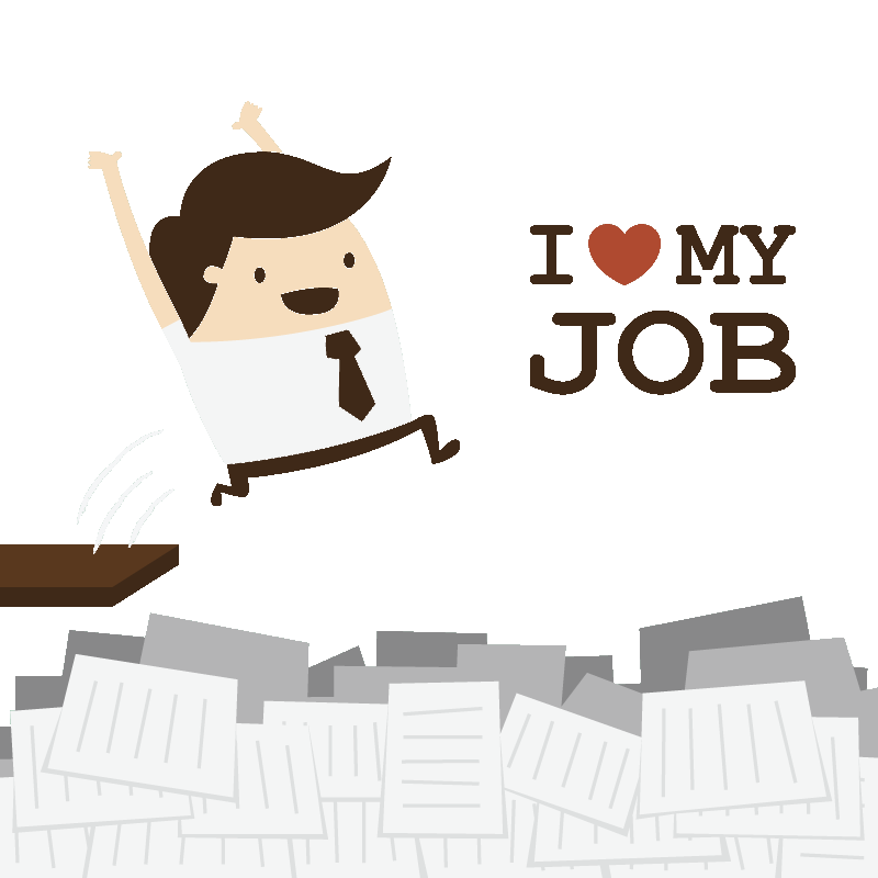 Candidate services get the. Engineer clipart maintenance engineer
