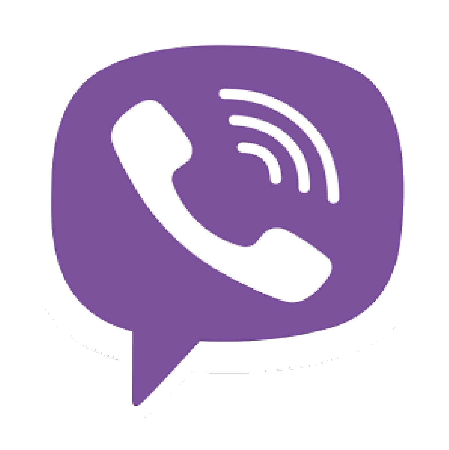 Telephone clipart telephone message. Viber text messaging instant