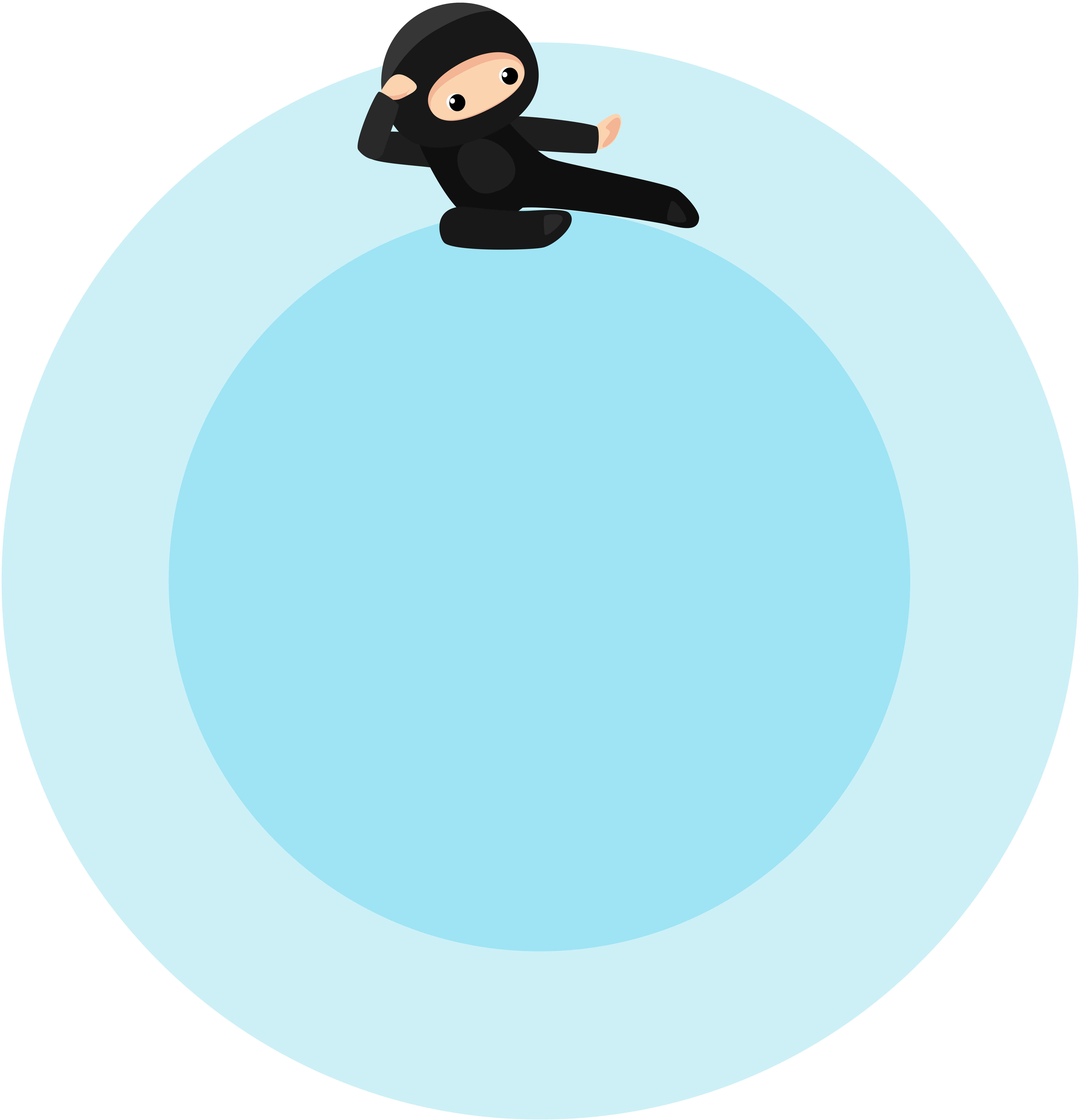 Clipart telephone telephone message. Creditninja consent to receive