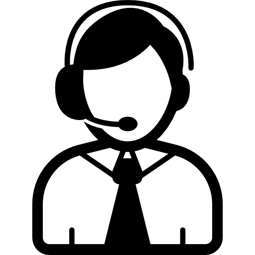 Clipart telephone telephone operator. Icons free download