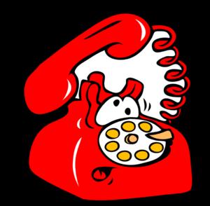 Skills free download best. Telephone clipart telephone skill