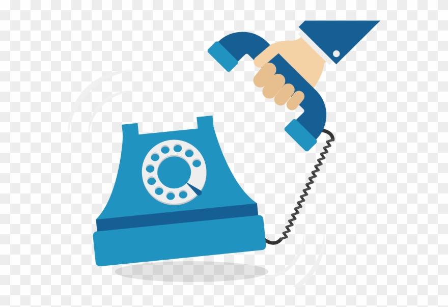 Telephone clipart telephone skill. Standardisierte