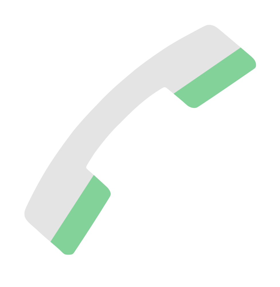 Telephone clipart old school. Phone symbols symbol cell