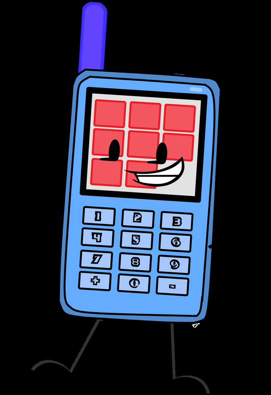 Phone object mayhem wiki. Telephone clipart telephony
