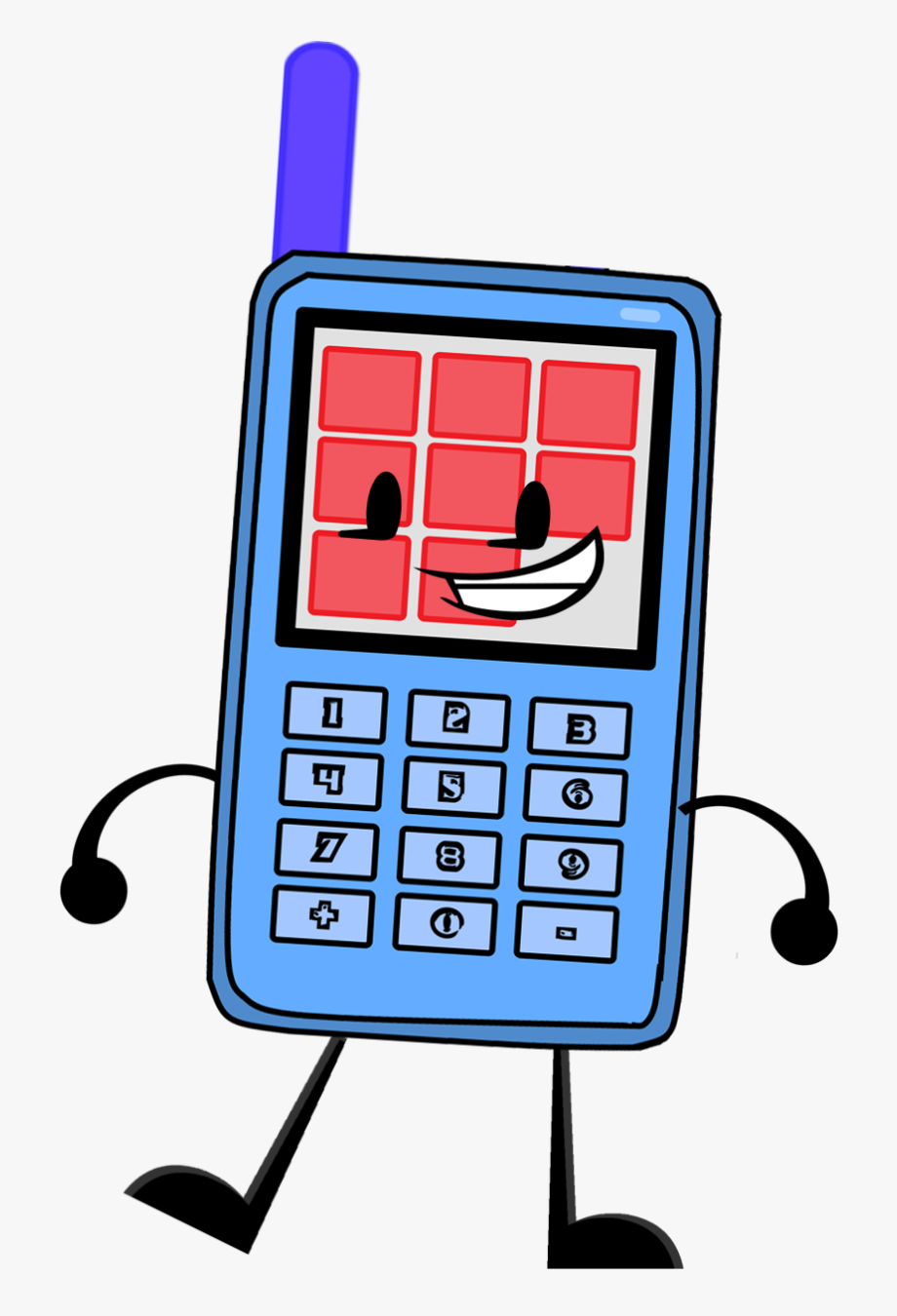 Telephone clipart telephony. Object overload shows
