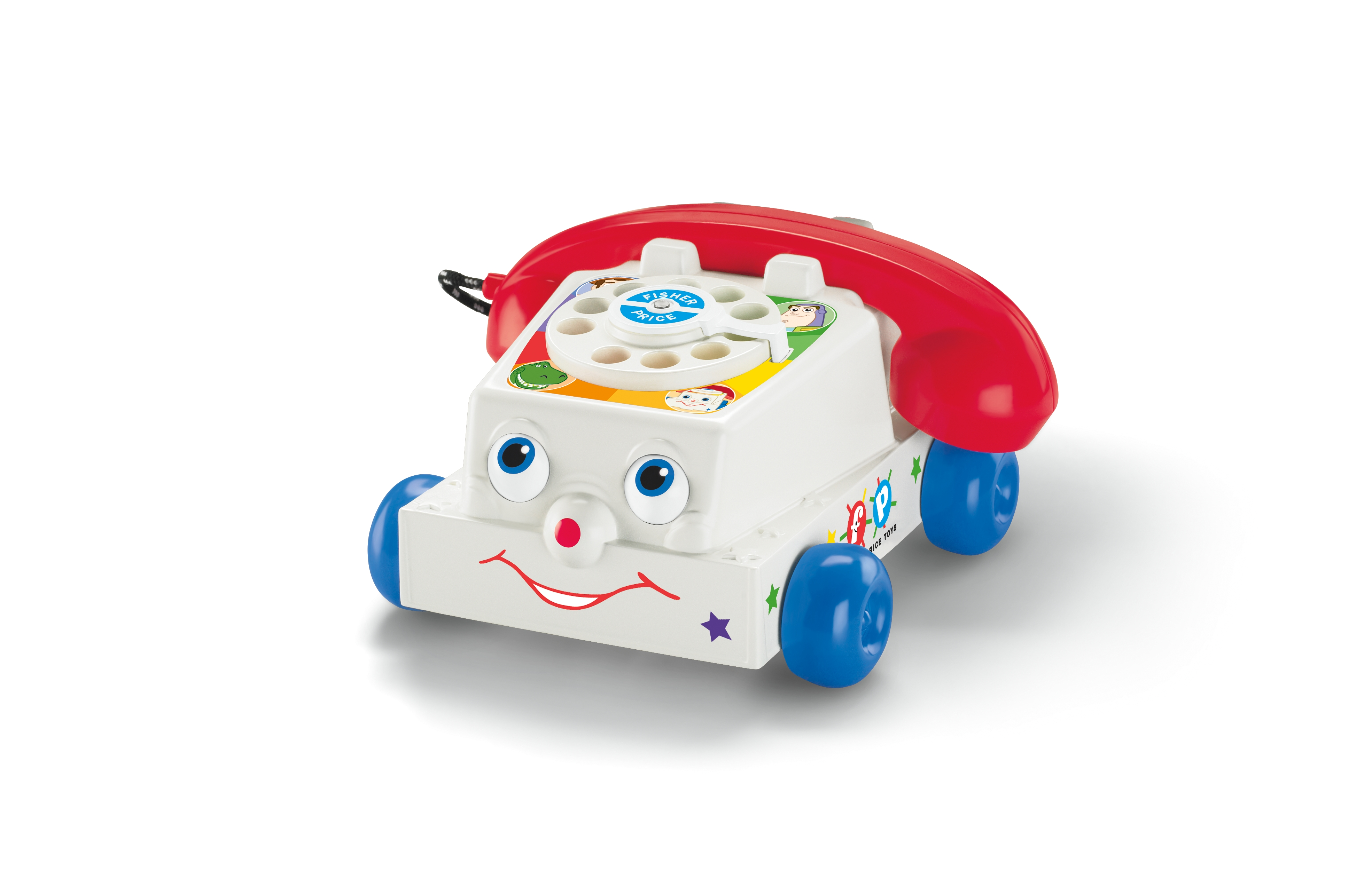 Clipart toys toy phone. Telephone cliparts zone