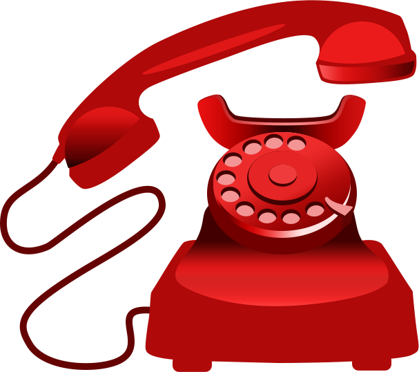 Png image with transparent. Telephone clipart clear background phone