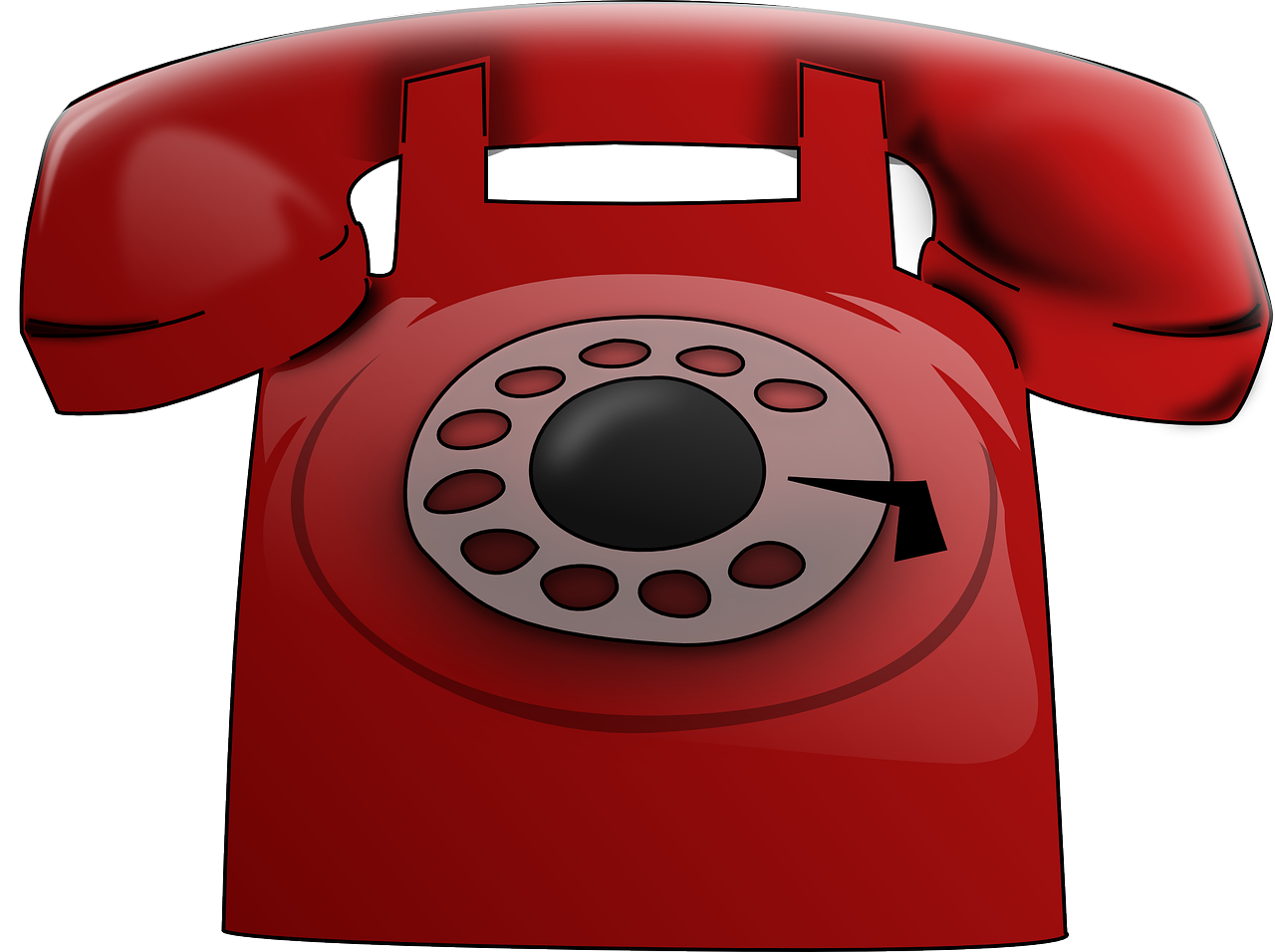 Telephone clipart phone ring. Contact us community wellness