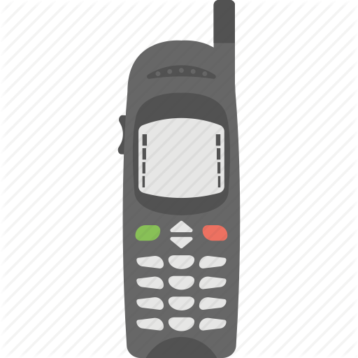 Clipart telephone wireless telephone. Phone cartoon product technology