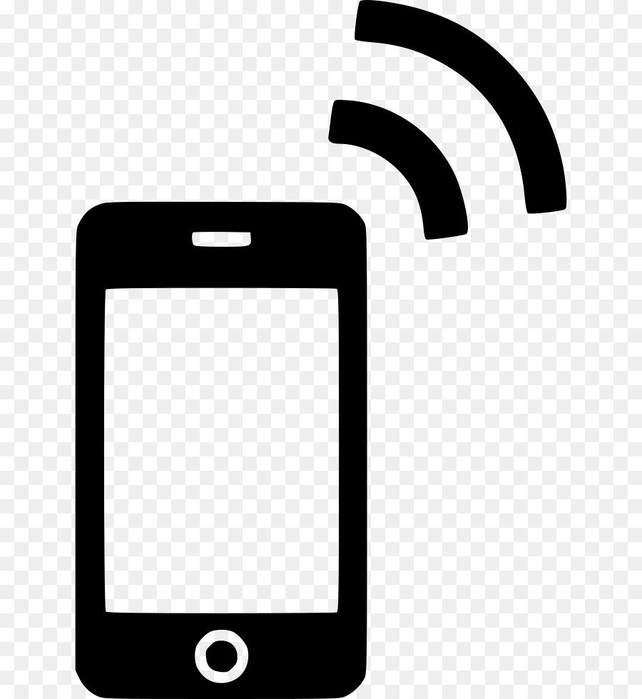 Cartoon technology . Clipart telephone wireless telephone
