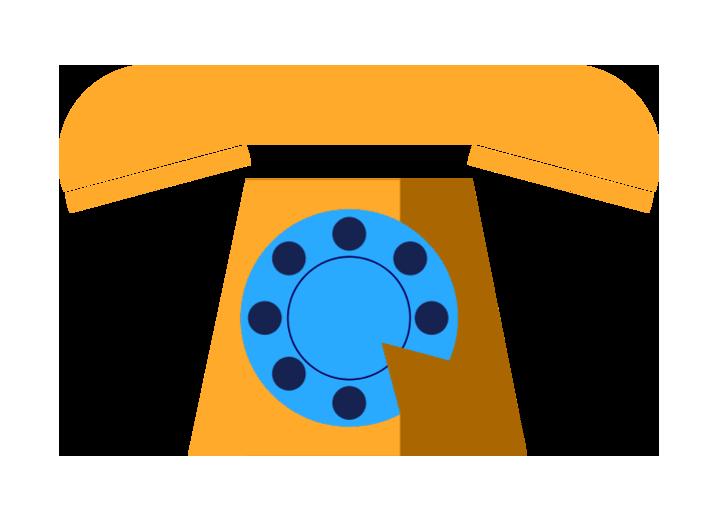 Clipart telephone yellow telephone. Computer icons phone icon
