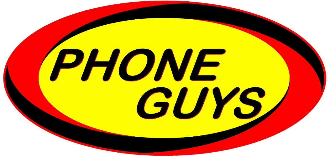 Telephone clipart yellow telephone. Phone guys service minneapolis