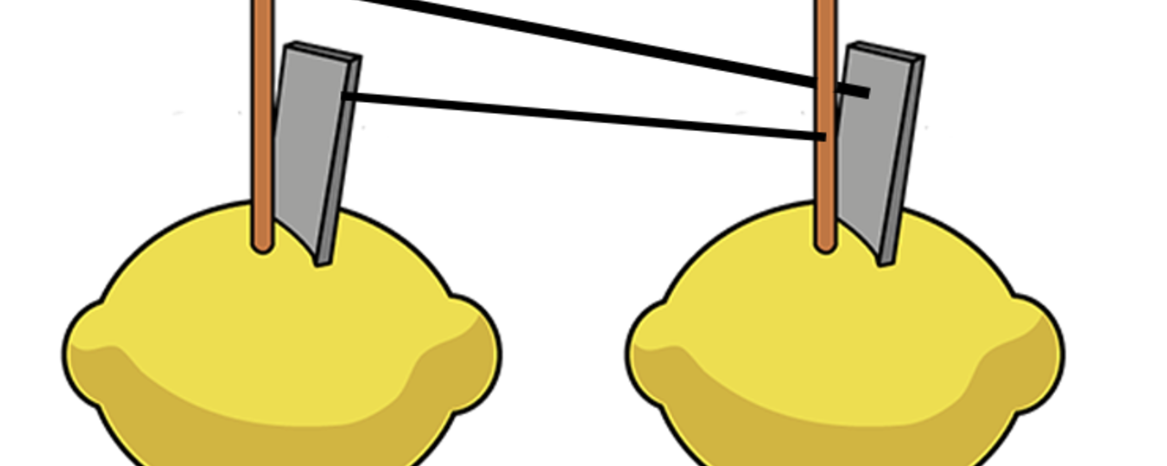 Tech hack how to. Clipart telephone yellow telephone