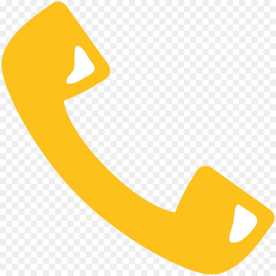 Clipart telephone yellow telephone. Smartphone cartoon transparent clip