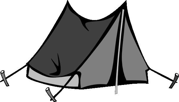 Clipart tent. Clip art free panda