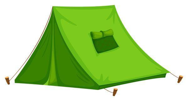 Clip art free panda. Clipart tent