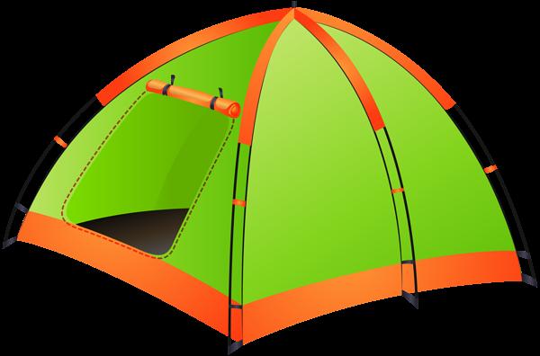 Tent clipart. Transparent png clip art