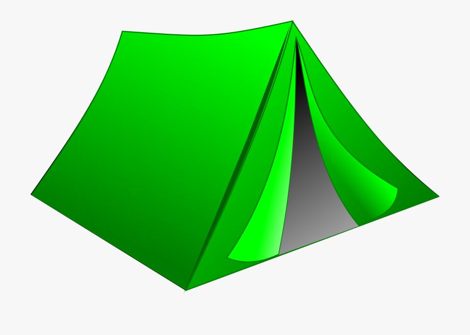 Clipart tent. Clip art image free