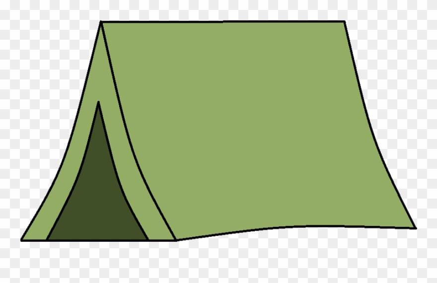 Clipart tent. Marriage house clip art